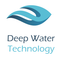 Deep Water Technology, Indagini Geognostiche Italia